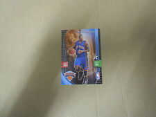 Carte Adrenalyn 2009 - Knicks de New York - Nate Robinson