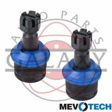 Mevotech Lower Ball Joint Pair For Ford Excursion F250 F350 2WD 00-05
