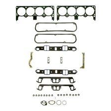 Chrysler Marine 318 gaskets Fel Pro head set Victor oil pan+front/rear seals