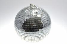 Spiegelkugel 20 cm  Discokugel Disko Party Diskokugel