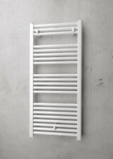 Radiators Italian Premium Heating Elegance Linea