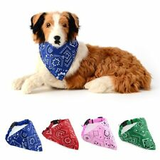 Pet touch Bandana Collar de Perro (HT6293)