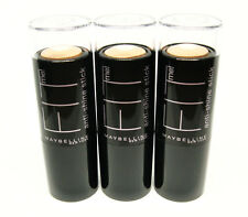 Maybelline NEW York Fit Me Anti Shine Stick 9ml - 130 Buff beige