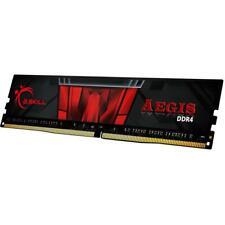 Märzangebot  DDR4 8GB PC 3000 CL16 G.Skill (1x8GB) 8GIS N G.Skill