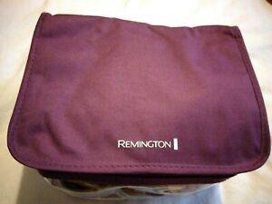 Remington Big Style Set