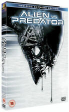 Alien Vs Predator DVD (2005) NEW