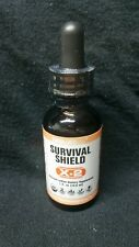 Survival Shield X-2 from Infowars Life