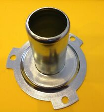 FORD F250 F350 7.3 DIESEL ZF547, 542 TRANSMISSION 3 BOLT BEARING RETAINER