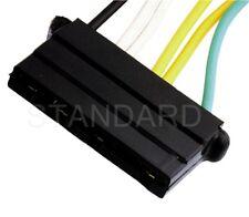 Voltage Regulator Connector Handy Pack HP3880