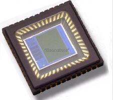 ICX038BLA - ICX038 1/2 inch CCD Image Sensor for EIA B/W Camera IC