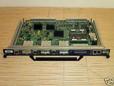 Cisco NPE-G1 f. 7204VXR 7206VXR Network Processing Engine 1GB RAM , 128MB Flash