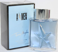A*MEN Angel for Men by Thierry Mugler Tonic After Shave 50 ML /1.7 OZ New In Box