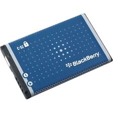BATTERY C-S2 CS2 For BLACKBERRY CURVE 8300 8520 8530