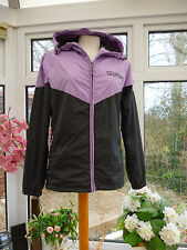 Superdry Polyester Hip Coats & Jackets for Women
