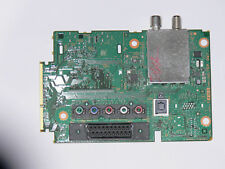 Sony Module 1-889-203-13 NEUF (pour kdl48w605)