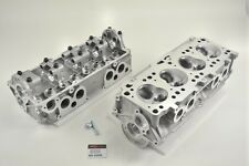 ITM Engine Components 60-2000 New Cylinder Head