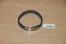 SKAGEN SKJM0029040 Armband VINTHER  Leder grau