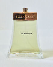 Ellen Tracy Eau De Parfum 3.4oz **NEW.PLEASE READ**