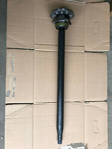 FOR MERCEDES SPRINTER CDi W906 VW CRAFTER REAR RIGHT AXLE HALF SHAFT COMPLETE