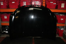 KIA SORENTO 2.5 CRDI ESTATE 2005 BONNET IN BLACK