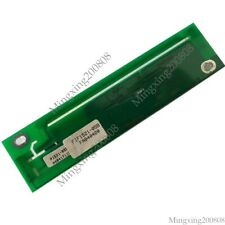 For Compatible FIF1521-05B P1521E05-VER1 FIF1521-05A P1521E05 Lcd Power Inverter