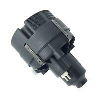Secondary Air Pump for 08-14 Audi A4 S4 S5 A5 A6 A7 Quattro Q5 SQ5 3.0 3.2 4.2L