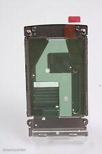 original Nokia 6500s 6500 slide slide modul slider Cover Gehäuse schiebe Mech...