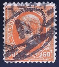 CatalinaStamps: US Stamp #260 Used, SCV=$160, Lot #A8