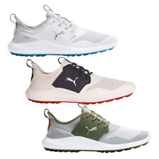 NEW Men's Puma Ignite NXT LACE Golf Shoes - Pick Size & Color!