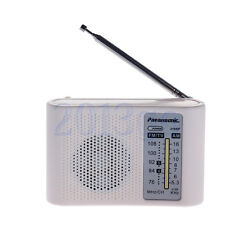 DIY Kits AM FM Radio Receiver Transistor with case and Speaker suit HW