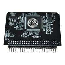 44-pin Male IDE to SD Card Adapter B1f1 X2x4