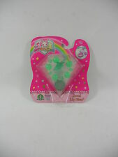 JEWEL LIP GLOSS BRACCIALETTO COLOR VERDE  JEWELPET