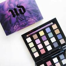 Urban Decay Vice Ltd Reloaded Eyeshadow Pallete 20 Colours 20 X 0.8 G