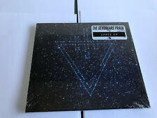 The Devil Wears Prada - Space EP [New & Sealed] Digipack CD
