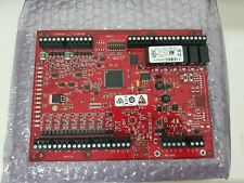 NEW! Lenel LNL-1320 2 Door Access Control Board LENEL-1320-S3