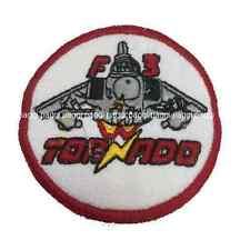 Patch B70 Aeronaurica Militare – 21' Gruppo – Tornado F3