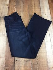 "Seven For All Mankind ""Ginger"", Size 26 Inseam 30"