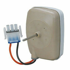 New Ap5955766 Refrigerator Freezer Evaporator Fan Motor Fits Ge Hotpoint