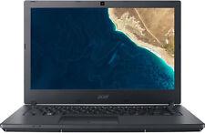 Acer Travelmate P2   P2410-g2-m-53hd - Nx.vgteb.001 #4236