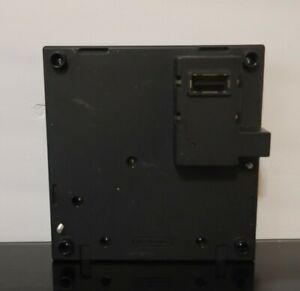 Game Boy Player for Nintendo Gamecube Dol-017 Adapter Only Tested Fast Shipping
