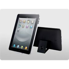 SwitchEasy NUDE Case Skin for Apple iPad Ultra Black