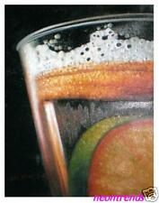 Lemon Drinks Gemälde Bar Ölgemälde oil paintings on Canvas signs ungerahmt news