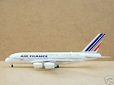 Air France A380, Dragon Wings 1:400!