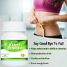 Extreme Weight Loss Capsule Slimming Diet Pills 60 500mg Strong Lean Body Pills