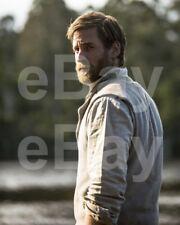 The Secret River (TV) Oliver Jackson-Cohen   10x8 Photo