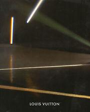 Louis VUITTON + 2006 + Présentation des icônes du malletier + Marc Jacobs