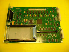 Output Technology LaserMatrix 2400 LM2400 RIP Controller PCB  041-00102-01
