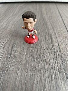 Cristiano Ronaldo Manchester United Vintage 2005 Corinthian Microstars MC4251