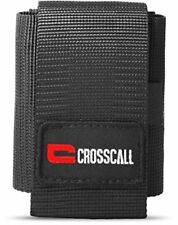 Housse Crossall noire Taille S CROSSCALL