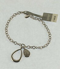 Esprit ESBR91235A180 Drip Drop Glam Damenarmband